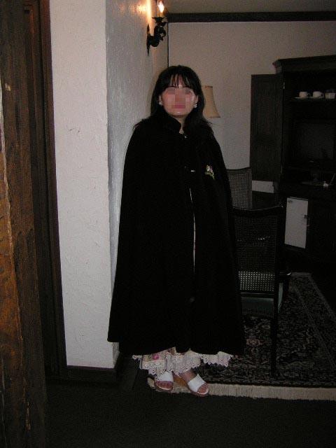 2005_0429_153808aa